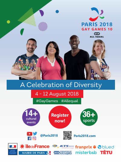 ADD-Paris2018-GayGames10