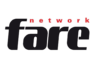 FARE Conference & General Meeting @ Barcelona | Catalonia | Spain