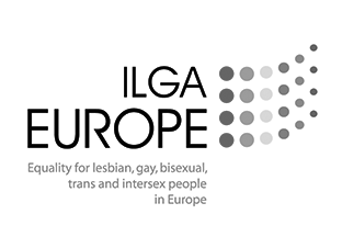 International Lesbian, Gay, Bisexual, Trans and Intersex Association