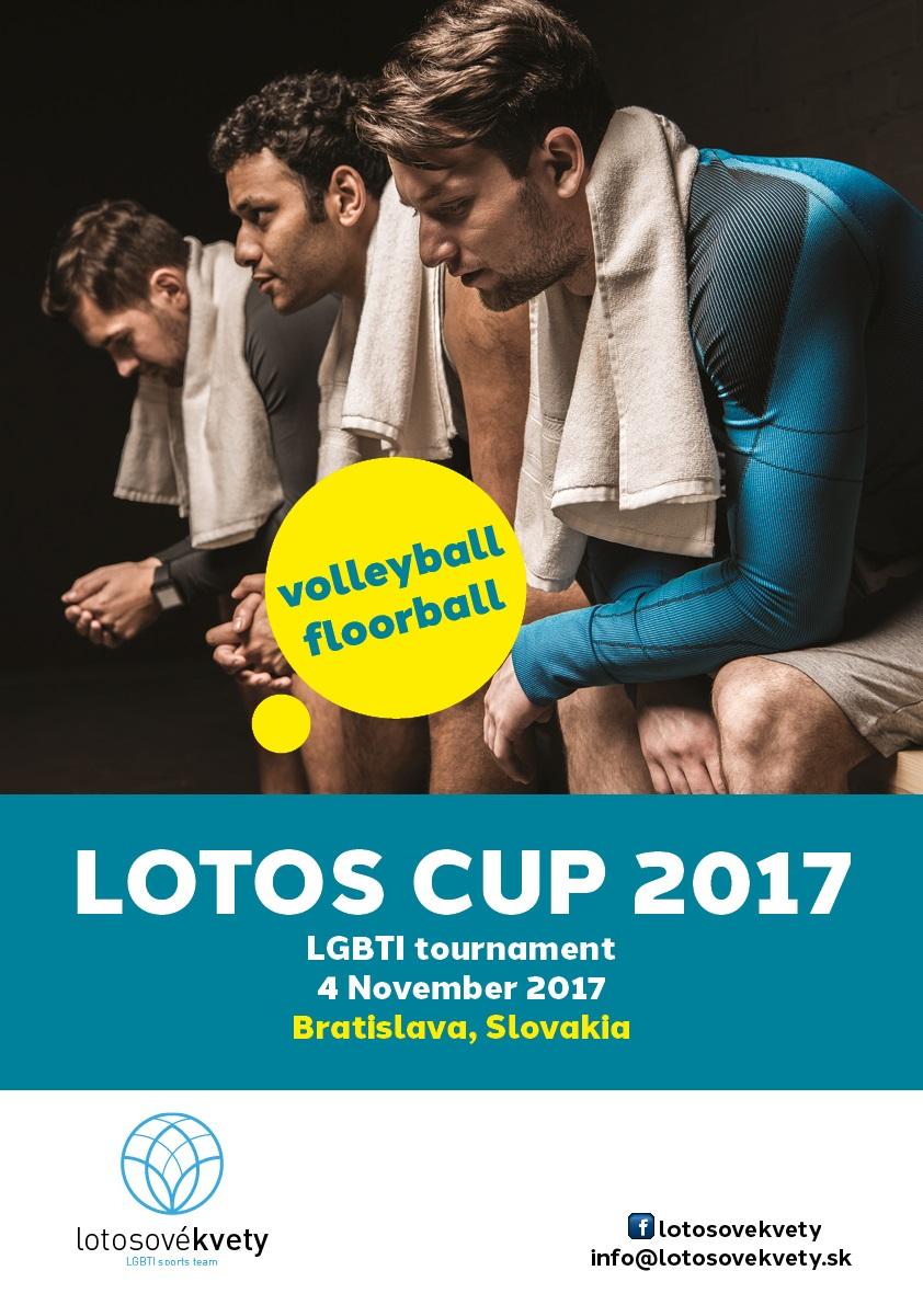 Lotos_cup_2017