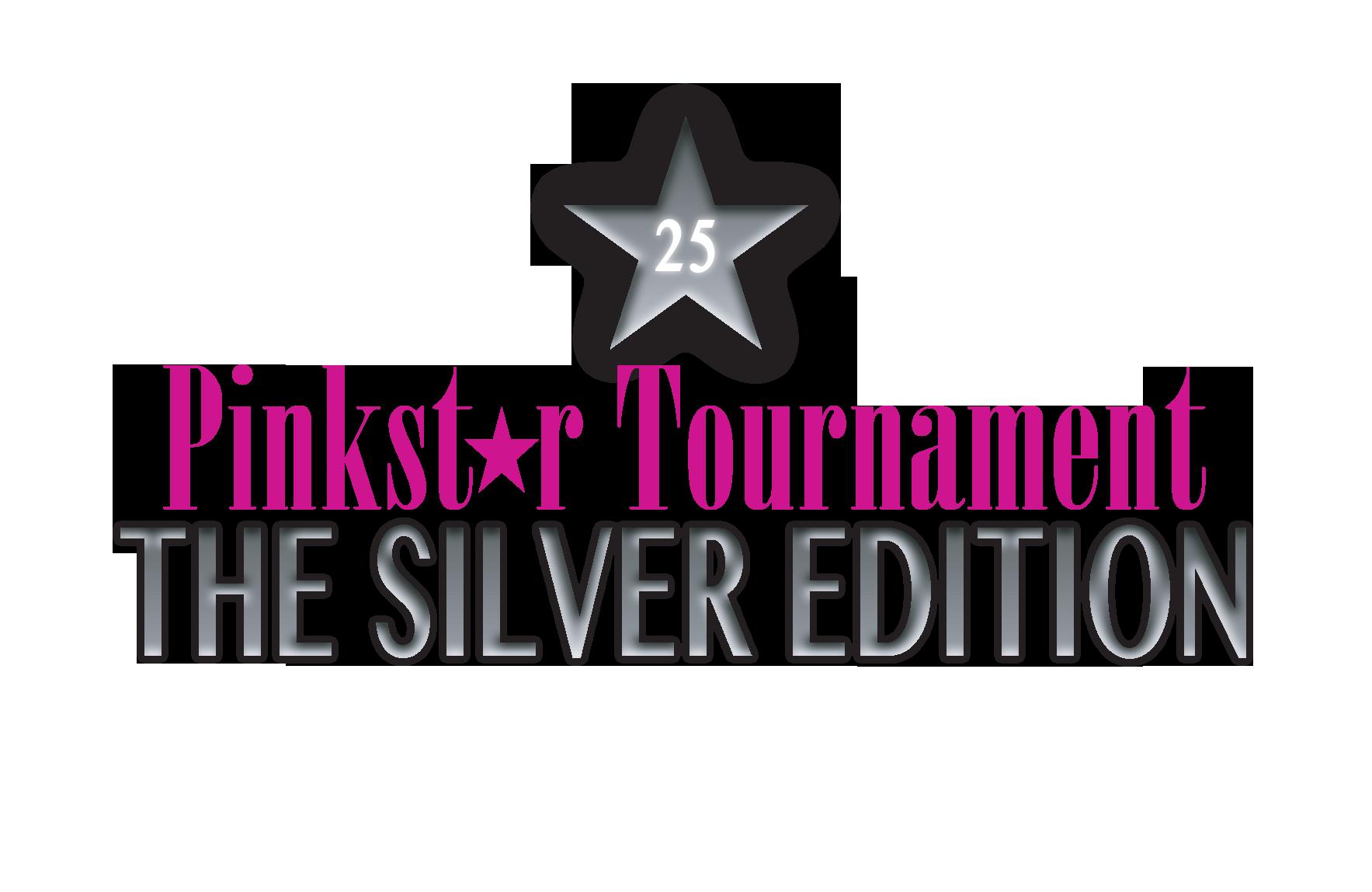 Pinkster Tennis Tournament @ Amsterdam | North Holland | Netherlands