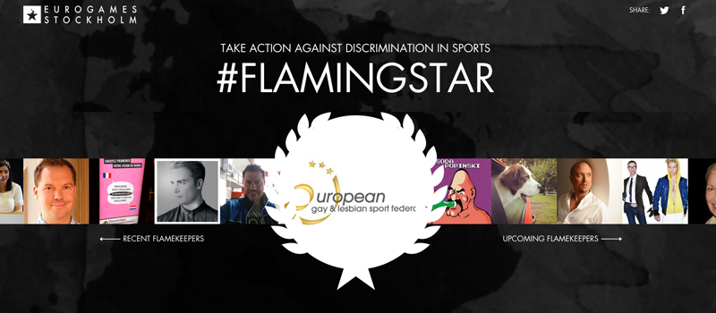flaming-star-eglsf-july-2015