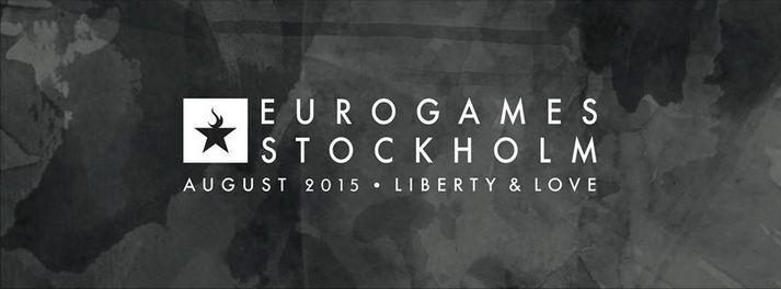 EuroGames_Stockholm_20152.jpg