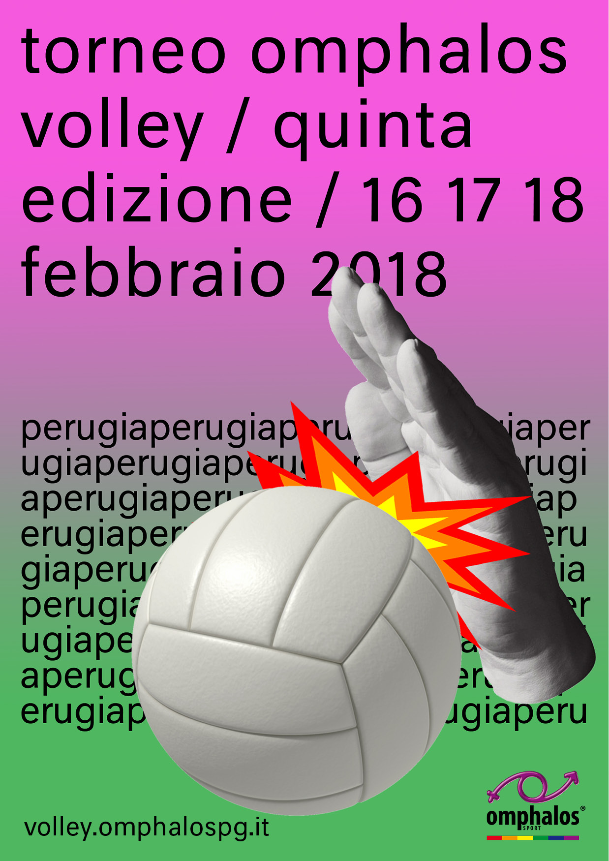 volley-torneo2018-a3-def