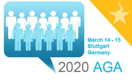 AGA-2020-1
