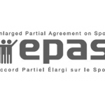 Enlarged Partial Agreement on Sport