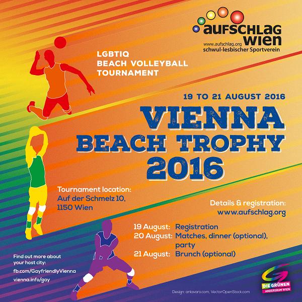 Flyer-für-Facebook_VBT_2016_final