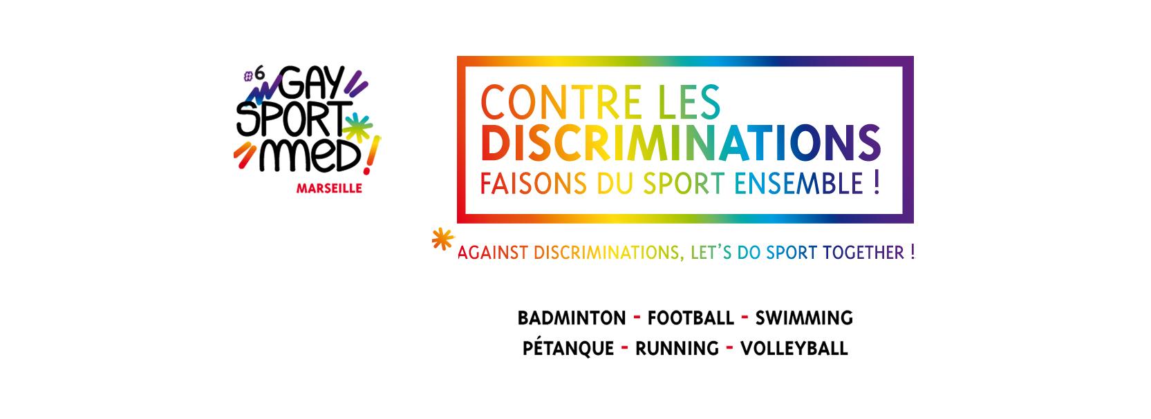 GaySportMed 6