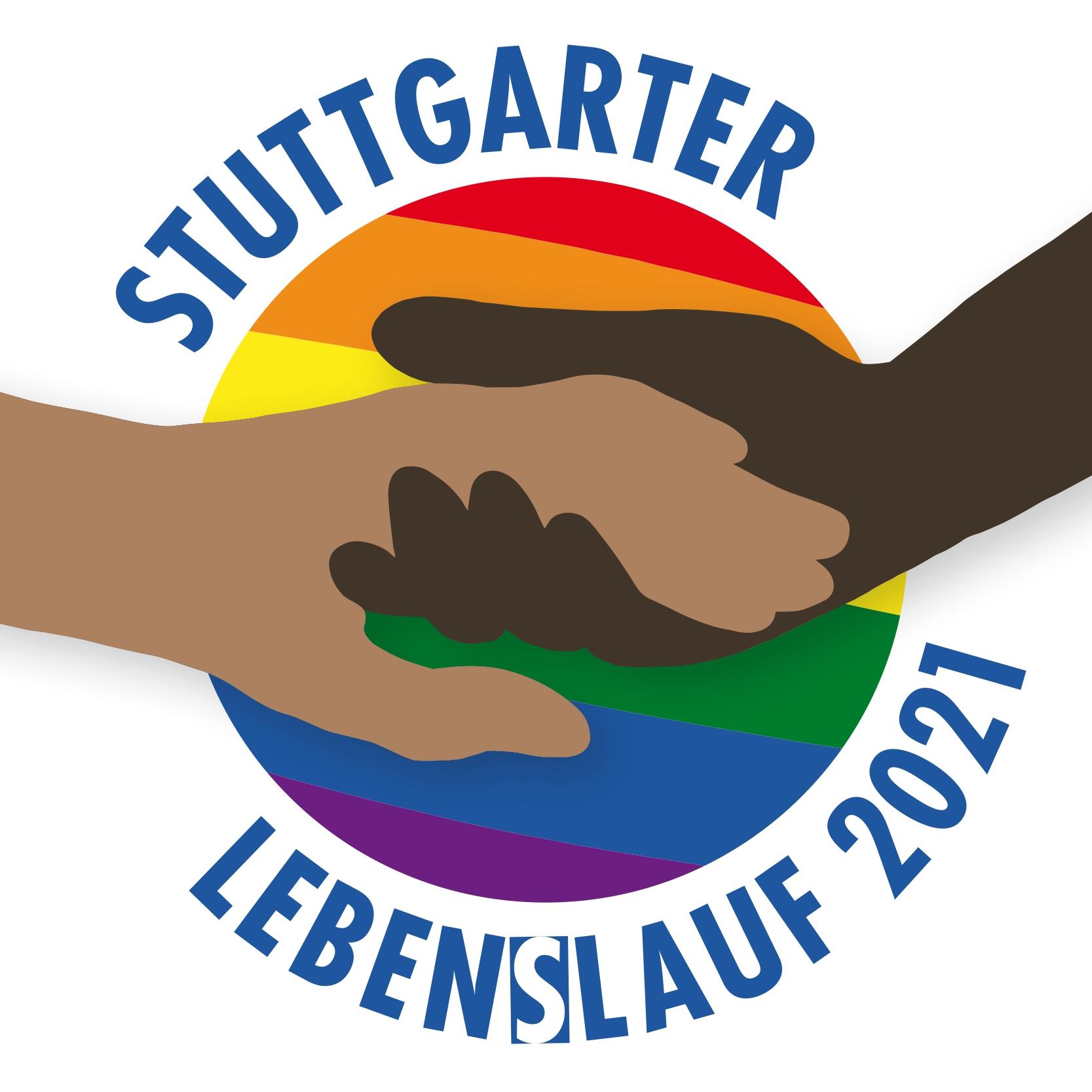 15th Stuttgarter LebenSlauf