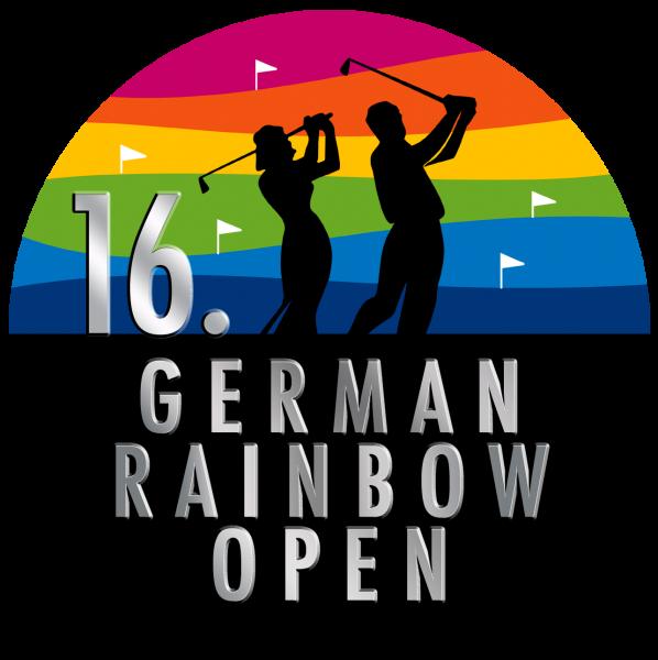 16th German-Rainboow-Open 2021 @ Dusseldorf