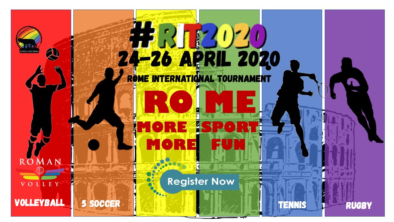 RoMan Caput 2019 - #RIT2020