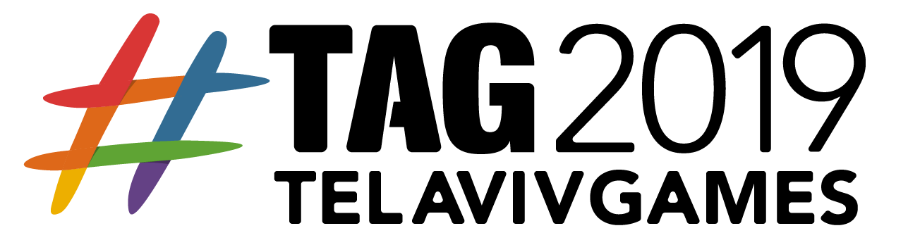 TAG2019 - Tel Aviv Games @ Tel Aviv-Yafo | Tel Aviv District | Israel