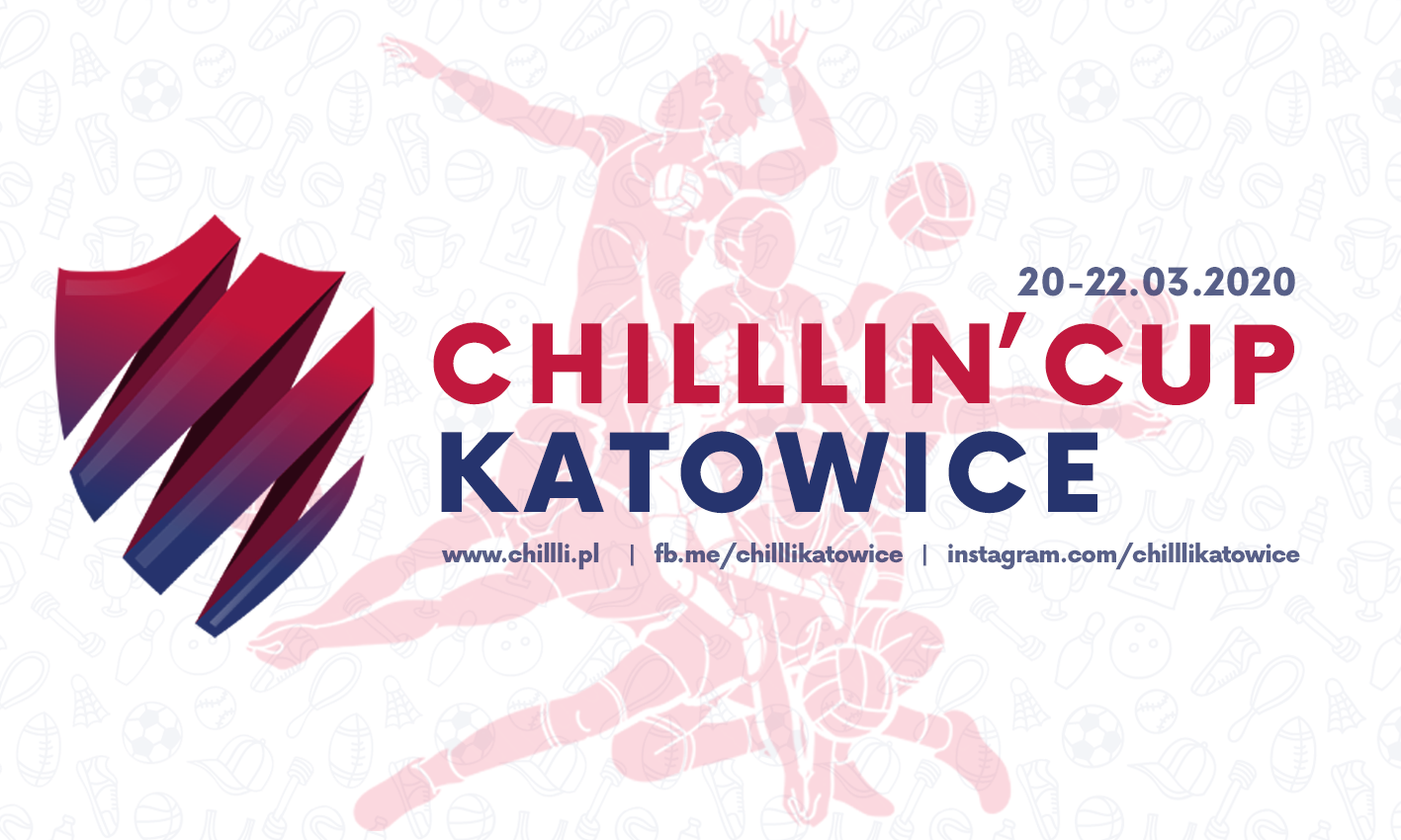 Chilllin' Cup Katowice 2020