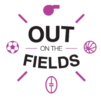 outinthefields