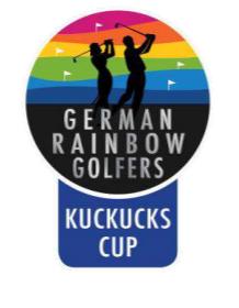 3rd Rainbow Kuckucks Cup