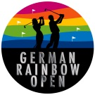 German Rainbow Open @ WINSTONgolf | Vorbeck | Mecklenburg-Vorpommern | Germany